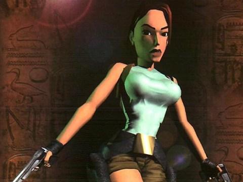 Director of Tomb Raider reboot wants Lara Croft to be more human