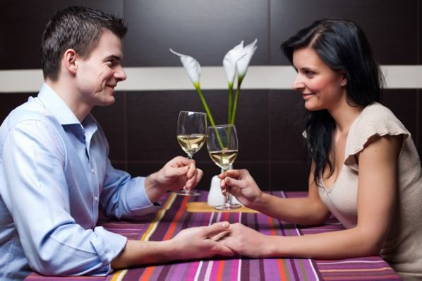 Worst chat-up lines: The lamest pick-up lines ever used