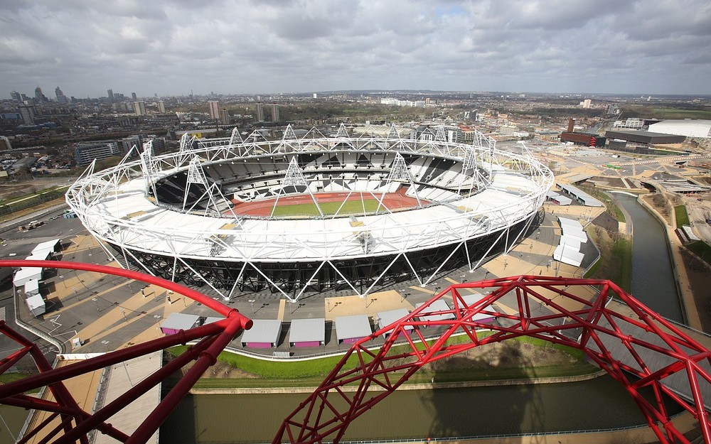 British Athletics confirms no Anniversary Games tickets left for general sale