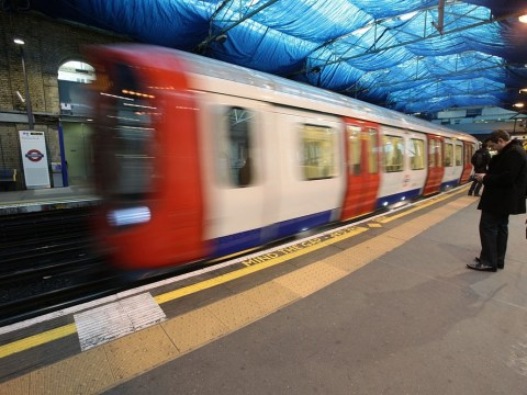 Jubilee line passengers face two years of disruption due to 'wrong sort of water' on the Tube