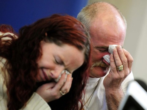 Surviving son of killer Mick Philpott to change name