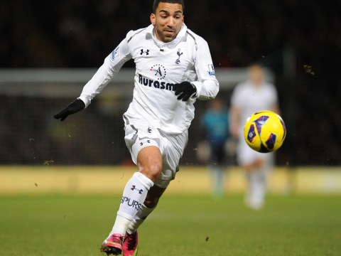 The Tipster: Aaron Lennon can Spur Tottenham to critical victory