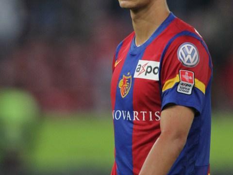 Basel confirm Arsenal interest in top transfer target Aleksandar Dragovic