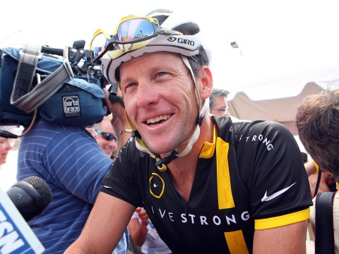 Jan Ullrich: Give Lance Armstrong his Tour de France titles back