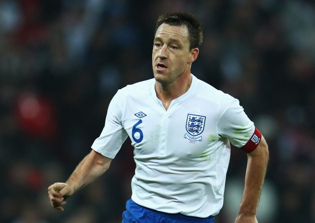 England v Sweden - International Friendly