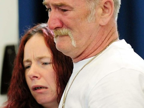 Mick Philpott's freedom 'rape' plan with wife