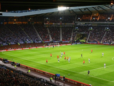 What next for Scottish football?