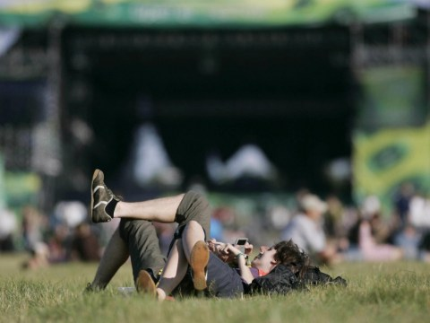 Don't have Glastonbury tickets? No problem – head to Open'er Festival instead