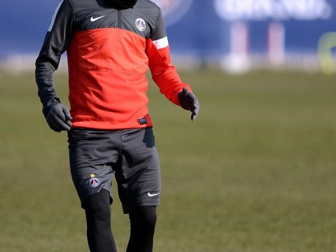 Taxing time for David Beckham as France hits stars' pay
