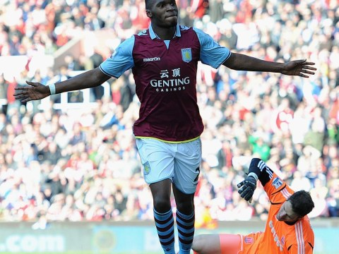 The Tipster: Aston Villa can ease nearer Premier League safety by beating Sunderland
