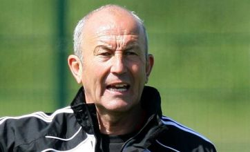 Stoke finally win vs QPR – but is this still the end of Tony Pulis?