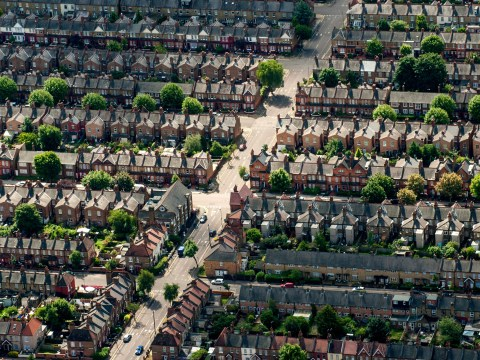 Middle-class mortgage lies: More professionals fib to get home loan