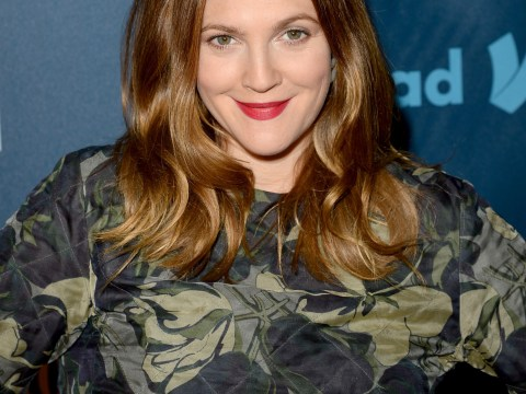 Drew Barrymore's sister Jessica Barrymore 'found dead in her car surrounded by dozens of pills'