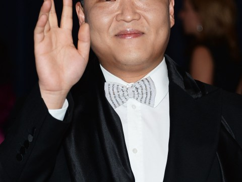 Top 10 one hit wonders: From Psy's Gangnam Style to Lou Bega's Mambo No.5