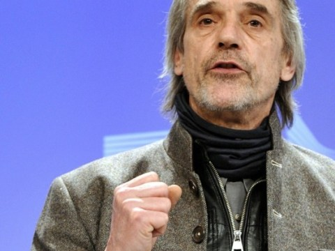 Jeremy Irons 'sympathises with Bill Roache' following child sex abuse charges