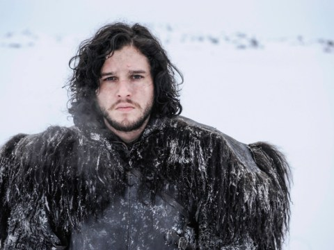 Kit Harington promises more sex, death and mayhem in new Game of Thrones
