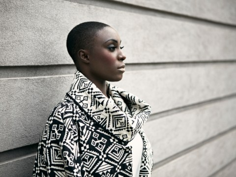 From Laura Mvula to Laura Marling: London welcomes Irish music festival Other Voices