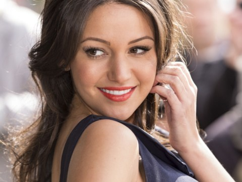 Michelle Keegan lands sexiest female nod for British Soap Awards fifth year in a row