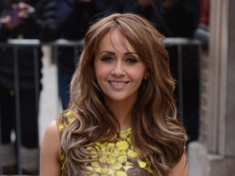 Here's why Samia Ghadie is mega-embarrassed about her Coronation Street comeback