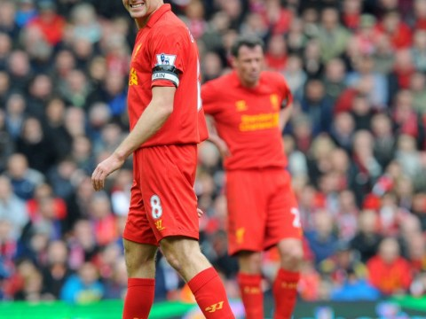 Liverpool frustrated by stubborn West Ham in goalless draw