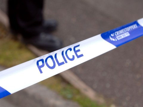 'Tragic accident': Man shot dead while out hunting rabbits in Shropshire