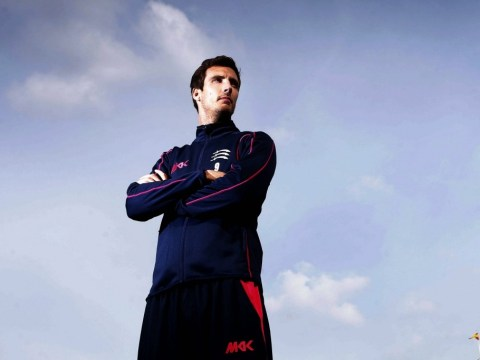 Steve Finn pledges to stump up some early wickets in bid to cement England spot