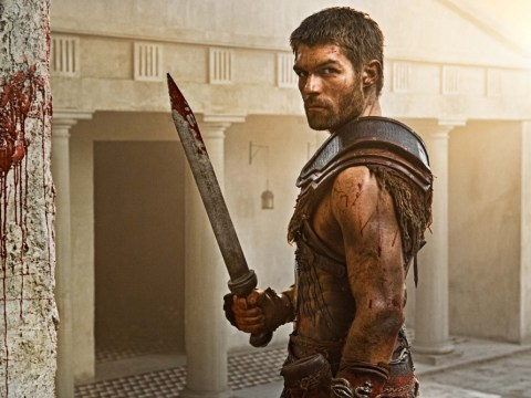 Spartacus: War Of The Damned deserves a place in TV history