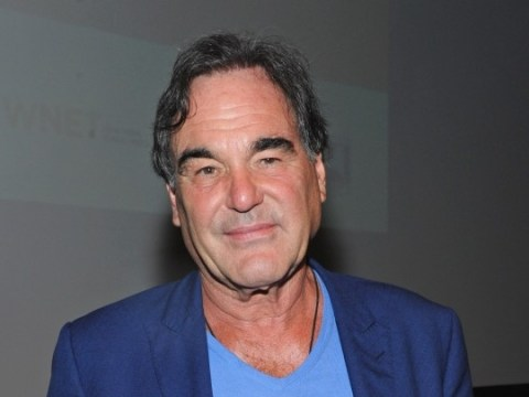 Oliver Stone on Batman and Superman movies: You've all lost your minds