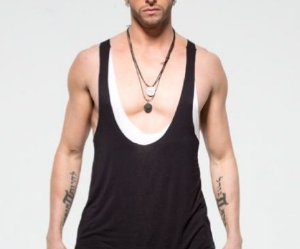 Brian Friedman threatens Simon Cowell he's got plenty of 'dirt' on X Factor sacking – but he won't spill until he's on his death bed