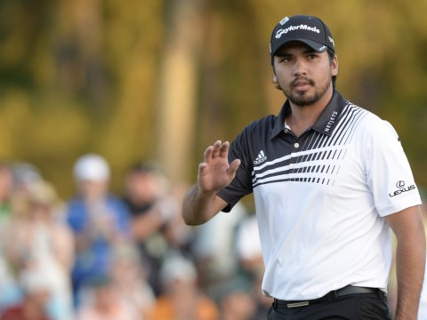 The Tipster: Jason Day can maintain lead at Augusta to win the Green Jacket