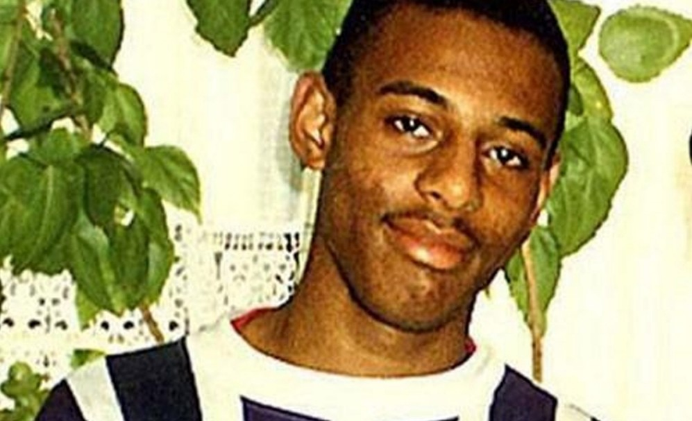 Police examine DNA and 'new item' linked to Stephen Lawrence murder