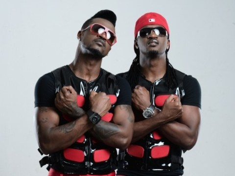 P-Square, The Strypes, Eve and more: This week's new singles
