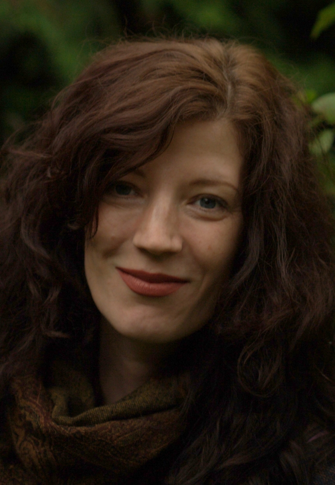 Jess Richards: I met many wolves in sheep's clothing before I learned to bite back