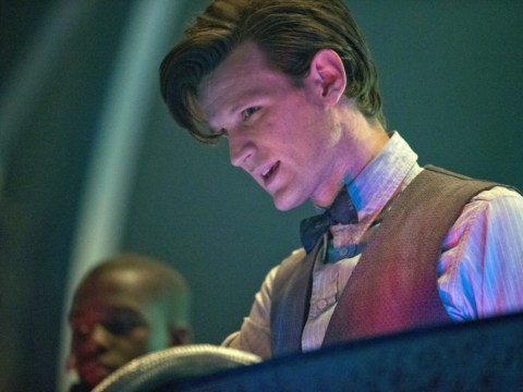 Doctor Who: Who should be the next Doctor?