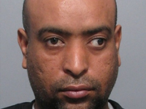 Three men jailed for keeping vulnerable 13-year-old girl as sex slave in Ipswich