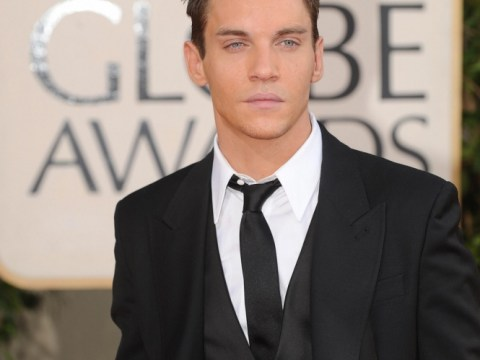 Jonathan Rhys Meyers: Don't believe Star Wars Episode 7 rumours