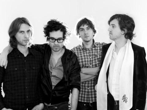 Phoenix cancel iTunes Festival show due to singer's illness
