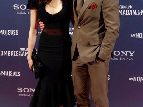 Daniel Craig and wife Rachel Weisz ban gadgets in the bedroom for healthy marriage