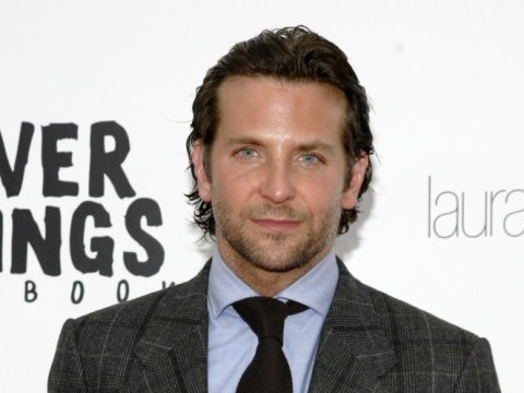 Bradley Cooper to team up with Steven Spielberg for American Sniper