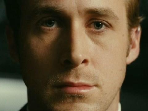 12 of the very best Ryan Gosling blank stares