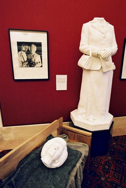 Boris Johnson calls for Margaret Thatcher statue despite vandalism concerns