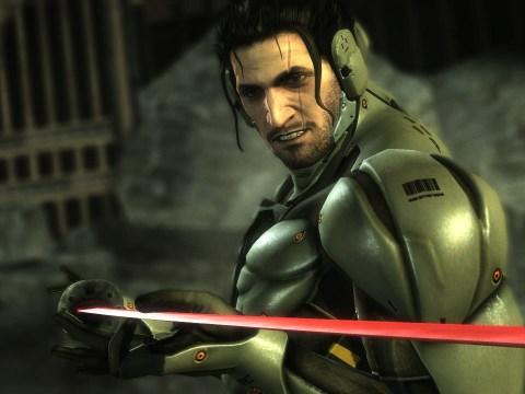 Metal Gear Rising: Jetstream review – cool Brazilian wind