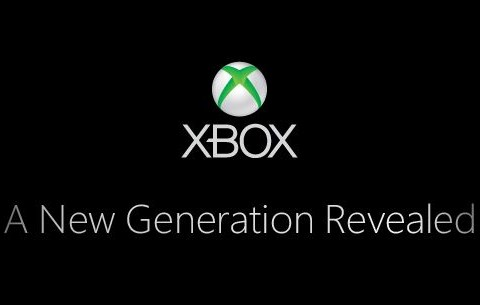 Next gen Xbox 720 reveal confirmed for May 21