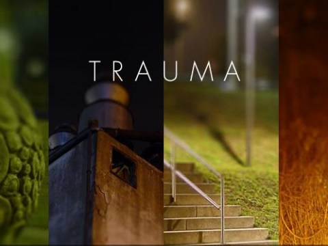 Trauma review – losing your way