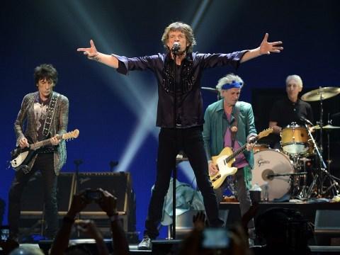 Glastonbury festival 2013 full lineup reveals plenty of musical gems