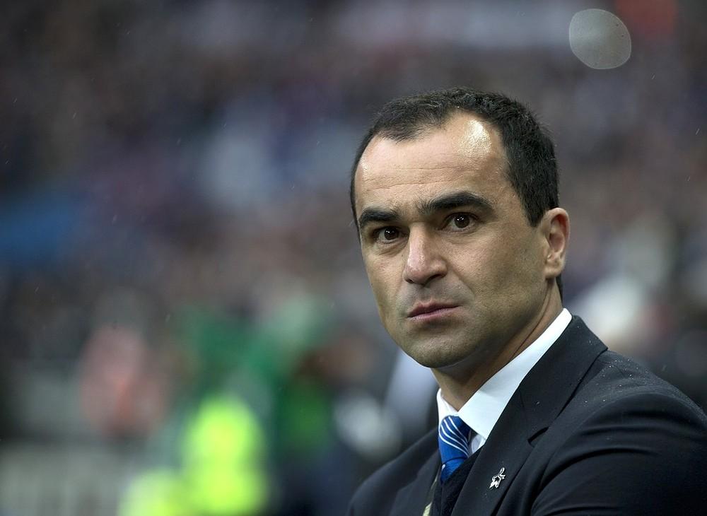 Six key tasks Roberto Martinez must address at Everton: From keeping Marouane Fellaini to reviving Nikica Jelavic