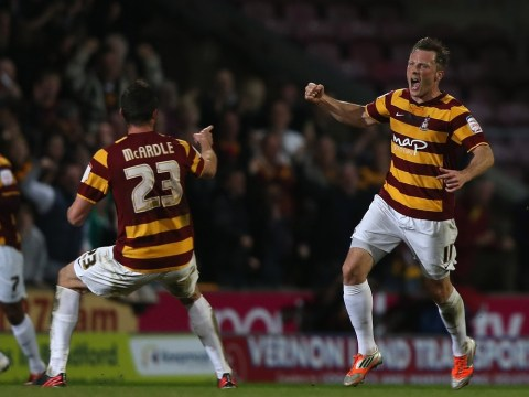 The Tipster: Bradford can end six-year stint in League Two by winning at Wembley