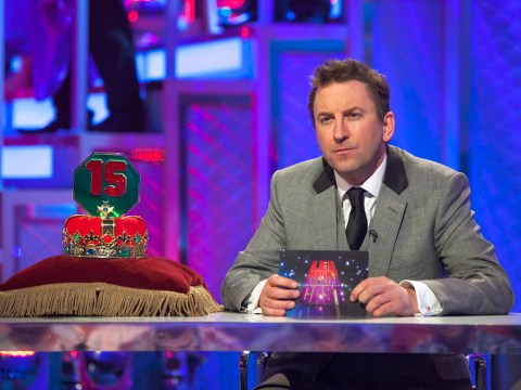 Lee Mack and Catherine Tate lined up for Everybody Loves Raymond reboot