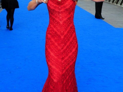 Gallery: The Fast And The Furious 6 world premiere in London