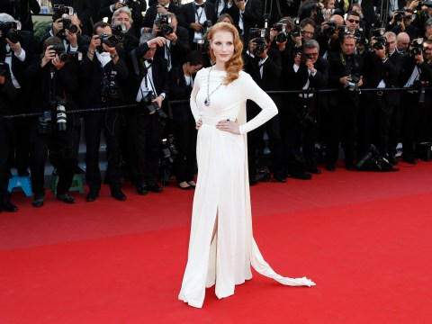 Gallery: Cannes Film Festival 2013 – day seven highlights